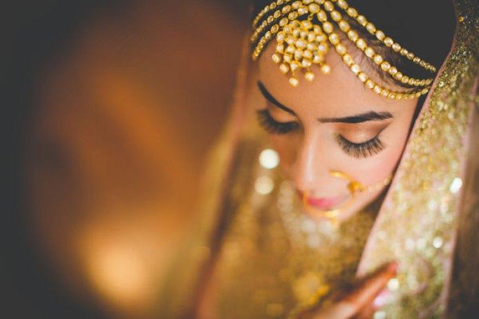 Makeup-birti-candid