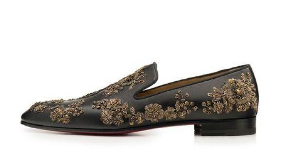 Indian groom footwear | Juttis |Indian wedding | Indian Groom Style | Sabyasachi |Rohit Bal | Anita Dongre| The RightSide |