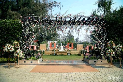 wedding-entry