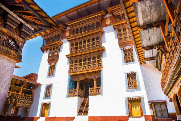 Indian wedding abroad | International destination wedding venues on a budget , Indian wedding destination abroad | Bhutan Paro weddings |