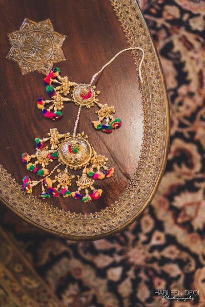 chura kalire designs | new kalire designs | kalira designs with colourful pom poms