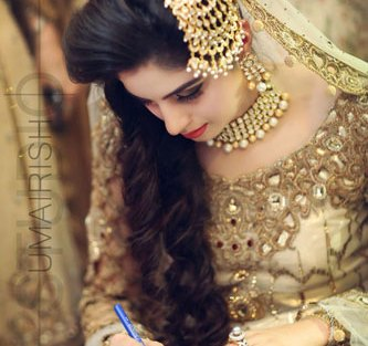 paasa designs | new bridal jhoomar designs | pretty jhoomar design | Big Kundan jhoomar in white and gold Pakistani style