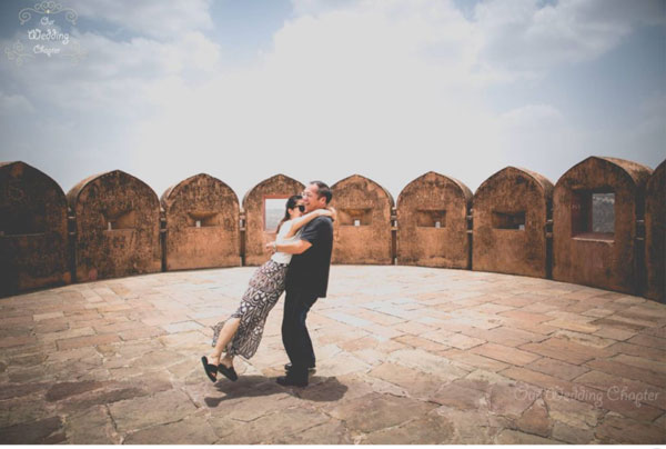 follow me to style post wedding photoshoot in India | Chinese Couple photoshoot in India | Couple shoot in jaipur jodhpur and Agra | couple shot shoot in a fort