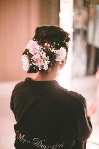 subiya-wedding-getting-ready