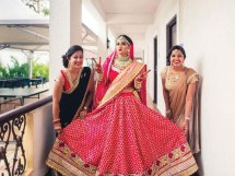 budget bridal designers | photo by shutter down photography