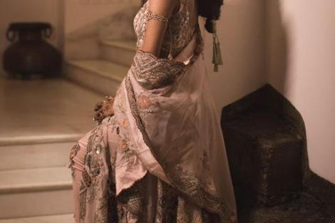 Diipa Khosla Wedding | Indian bloggers | Indian Weddings | Real Indian brides | Destination Weddings | Udaipur Weddings