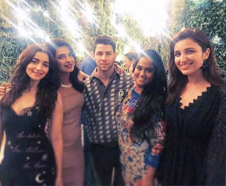 Priyanka chopra wedding | Nick Jonas and priyanka chopra