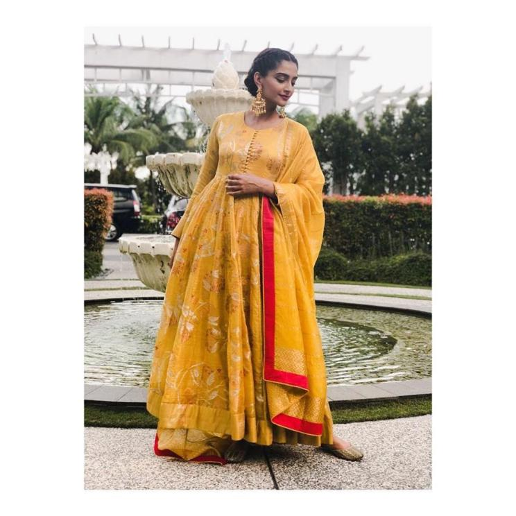 Diwali Outfits Inspiration   Tailor hacks   Bollywood Fashion   Indian Celebrities  