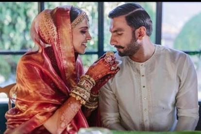 Deepika Padukone and Ranveer Singh Wedding | DeepVeer | Destination weddings | bollywood weddings | DeepVeer memes | Bollywood memes |