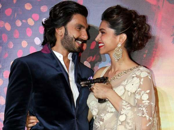 DeepVeer Wedding | Deepika Padukone | Ranveer Singh | Bollywood weddings | Indian Celebrities | Lake Como | Italy | Destination Weddings | Cutest Bollywood couple |