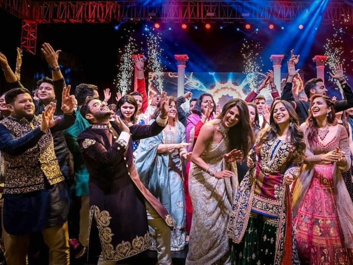 90s Wedding Songs.Fav 90s Songs For Sangeet Performances That S Setting A