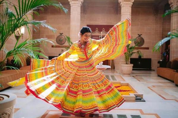 Priyanka Chopra and Nick Jonas Wedding | Jodhpur Weddings | Destination Weddings in India | Bollywood weddings |
