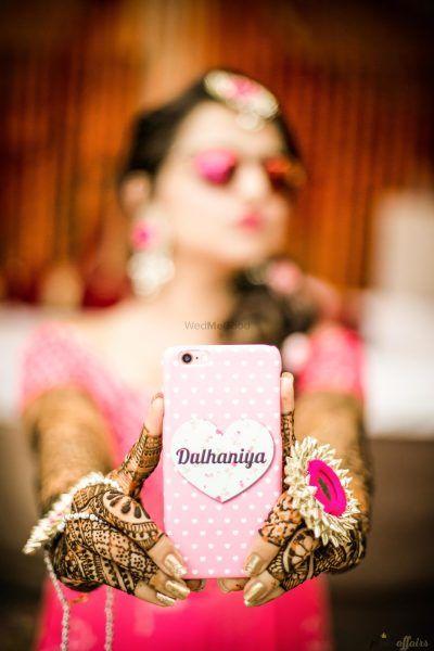Indian Wedding Planning websites | Phone case | Wedding Photography |