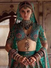 Deep neck blouses   Blouse design ideas   Trending now   Weddiing outfits   indian bridal fashion   Blouse necks