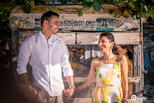 Pre Wedding | Couple Goals | Roamntic photos | Bride and groom |