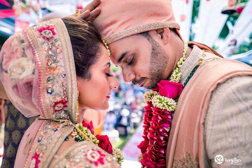 #pasha2019 | Beach wedding in Kenya | Paayal & Samir |  Romantic | Newlyweds | Wedding Photography