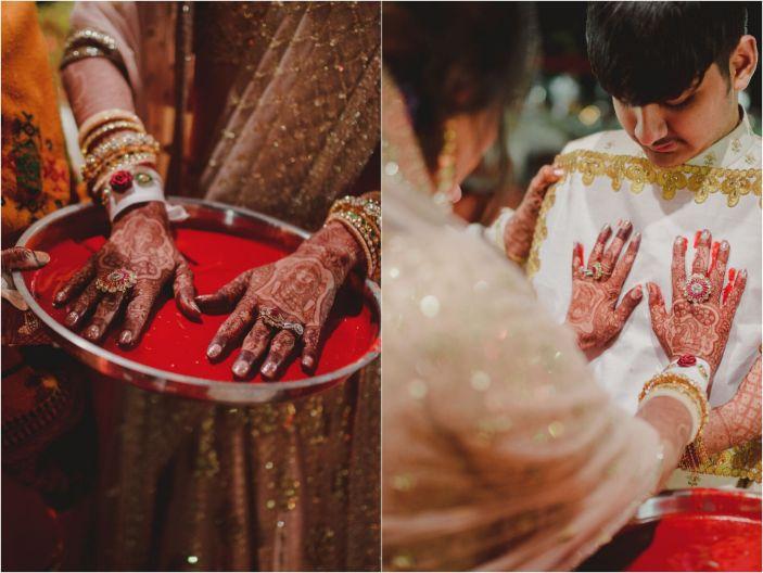 wedding ceremonies   bridal details   destination wedding