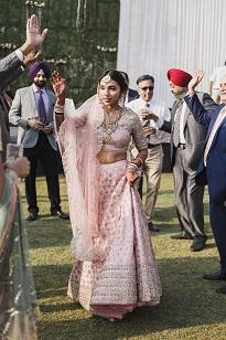Pankhuri & Gobind | Chandigrah weddings | Candid wedding Photography | Bridal photos | Dancing | Post wedding | Wedding reception