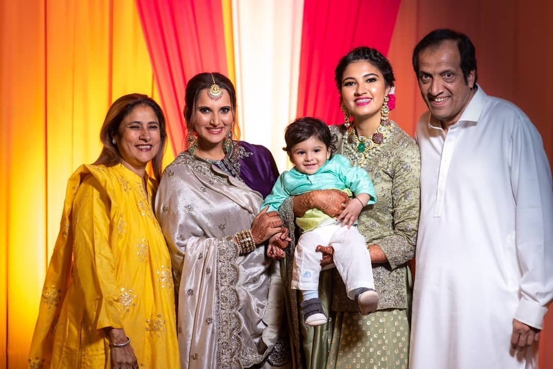 Indian wedding babies | izhaan mirza malik | #AbBasAnamHi | indian favours | wedding favours with kids | kids in inidan weddings | cute kids at weddings | celebrity kid | wedding decorations for kids | #AbBasAnamHi | anam mirza wedding | celebrity wedding | bridal fashion | #indianwedding #weddings #wittyvows #bridesofwittyvows #cutekid #celebkid #celebritykid #indiankid #indianbabiesatweddings #indianbabies #celebweddings #tennisplayer #saniamirza #anammirza