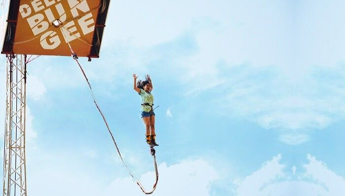 last jump before saying yes |