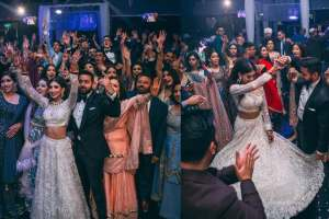 Latest Sangeet songs 2020 for the Full Family | indian wedding songs | sangeet songs | 2020 dancing songs or wedding | songs to dance on at your wedding #indianwedding #wittyvows #bridesofwittyvows #groomsofwiittyvows #indiansangeet #sangeetdance #sangeetnight