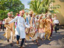 groom sqaud sangeet songs for grooms's side | 2020 best sangeet songs | brother of the groom dance | indian wedding performence | #indianwedding #baaratidance #snageetplaylist #indiangroom #groomsofwittyvows #wittyvows #bridesofwittyvows #indianweddings #bigfatindianwedding