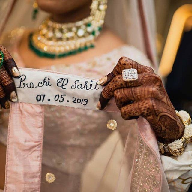 Pink Lehenga | pink bridal lehenga | birdal lehenga 2020 | pink bridal lehenga | poli jewellery