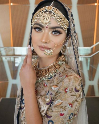 Bridal Lip Colors | Nude  Colors Tresning now
