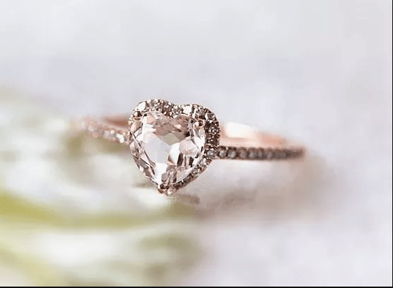 , Indian wedding rings , expensive diamond ring , tiffany engagement, ring ndian bridal diamond ring, engagement rings collection for indian bride , #tiffany heart shaped engagement rings , heart diamond ring stylles for 2020 brides | #wittyvows #heartshapedring #ringdesigns #enagmentring #rubbyring | Diamond Engagement Rings #heartshapedring #delicateringdesigns