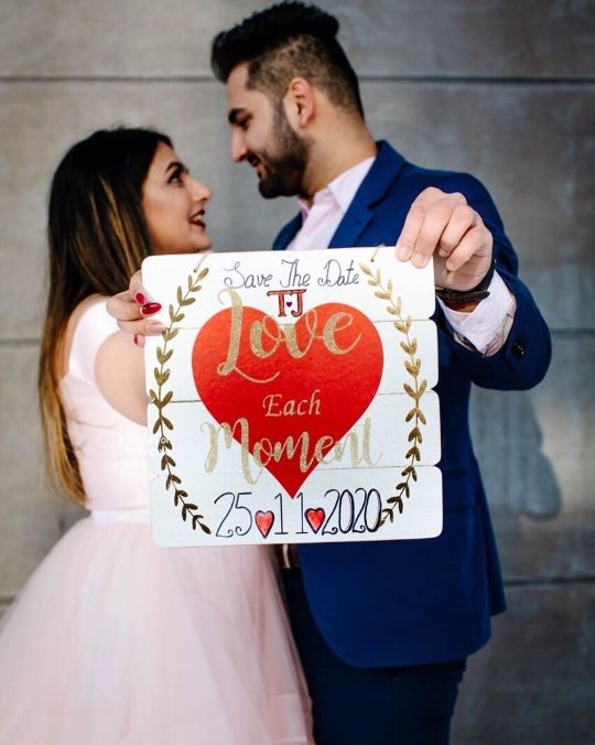 save the date | indian pre wedding | Wedding Planning Checklists