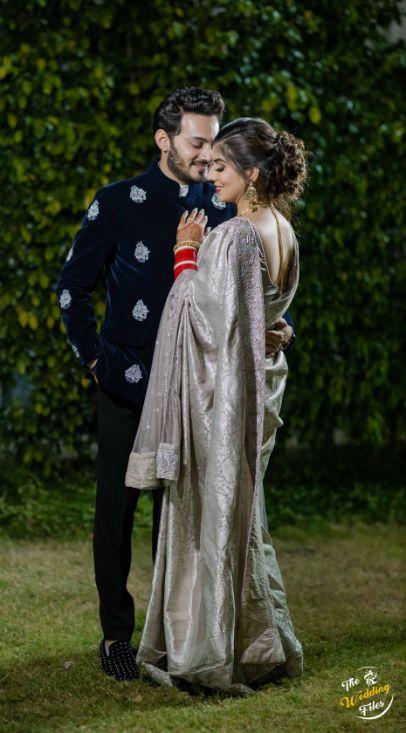 bride and groom couple photoshoot ideas