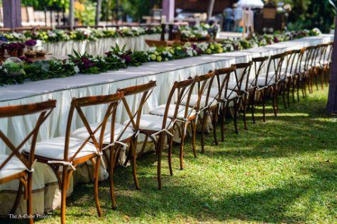 chair decor at indain wedding | wedding in Kerala