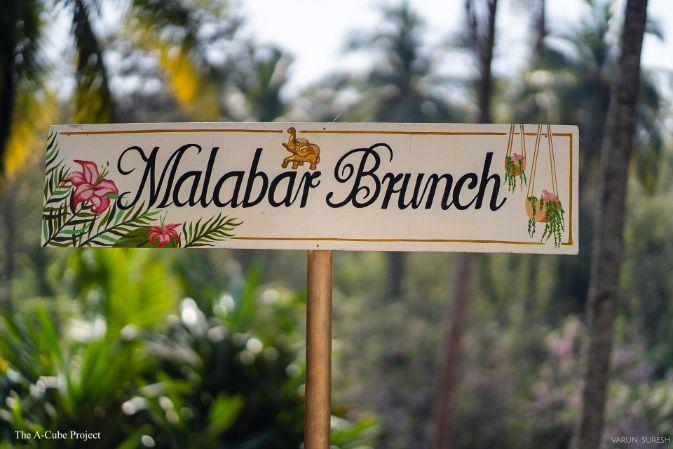 malabra bruch | wedding in Kerala