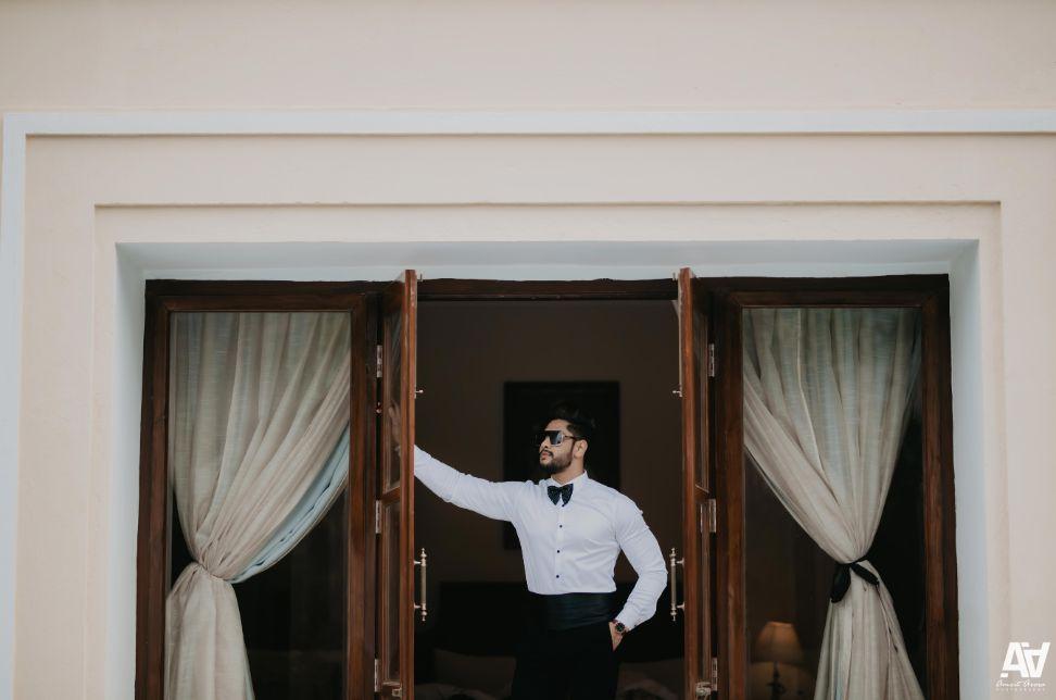 groom poses | indian grooms |