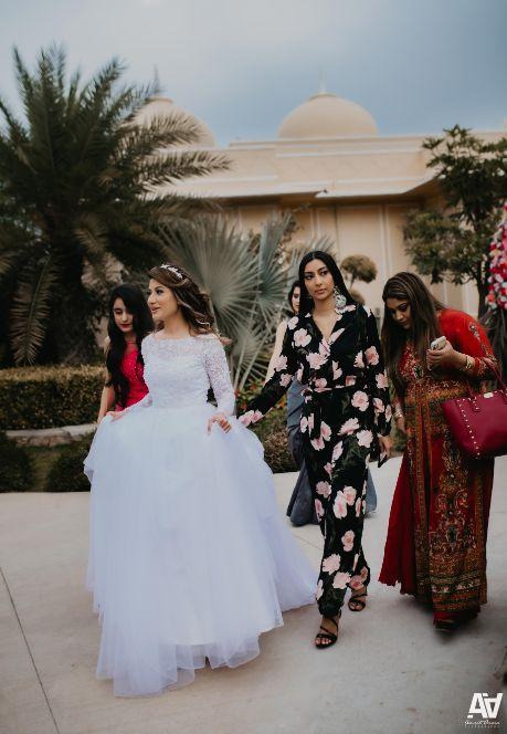 indian wedding | wedding diaries