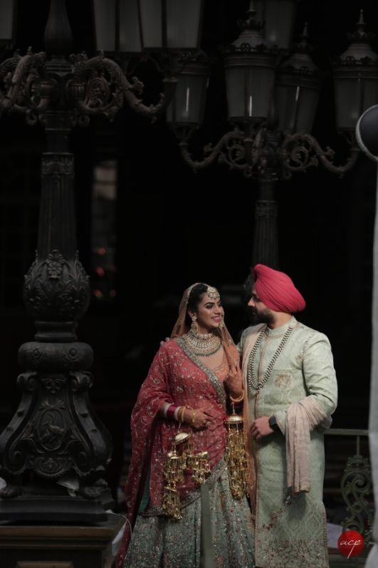 candid couple capture | indian wedding photography