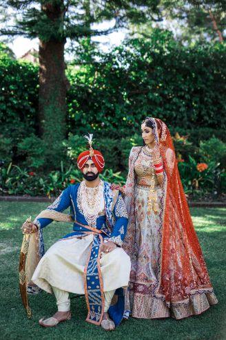 couple portrait photography   poses for indian couples   Cutest Surprise Proposal Ideas
