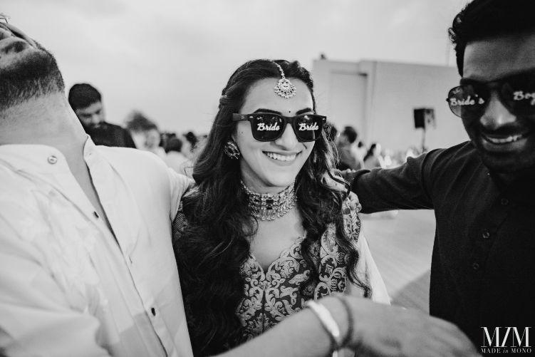 mehendi ceremony | indian weddings
