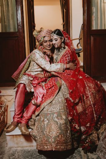 brides brother | brother of the bride | Destination Wedding in Udaipur