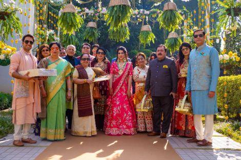 indian wedding diaries