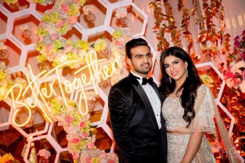 totgether forver | indian wedding diaries