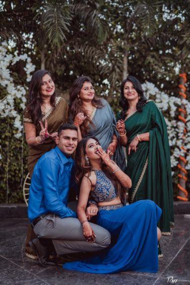 indian wedding captures