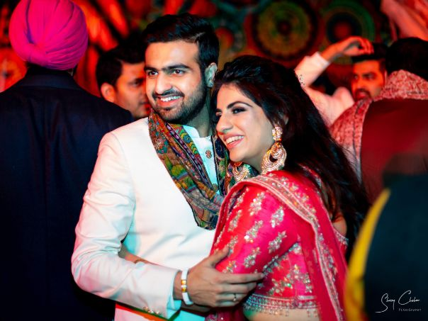 candid photographs | indian wedding diaries