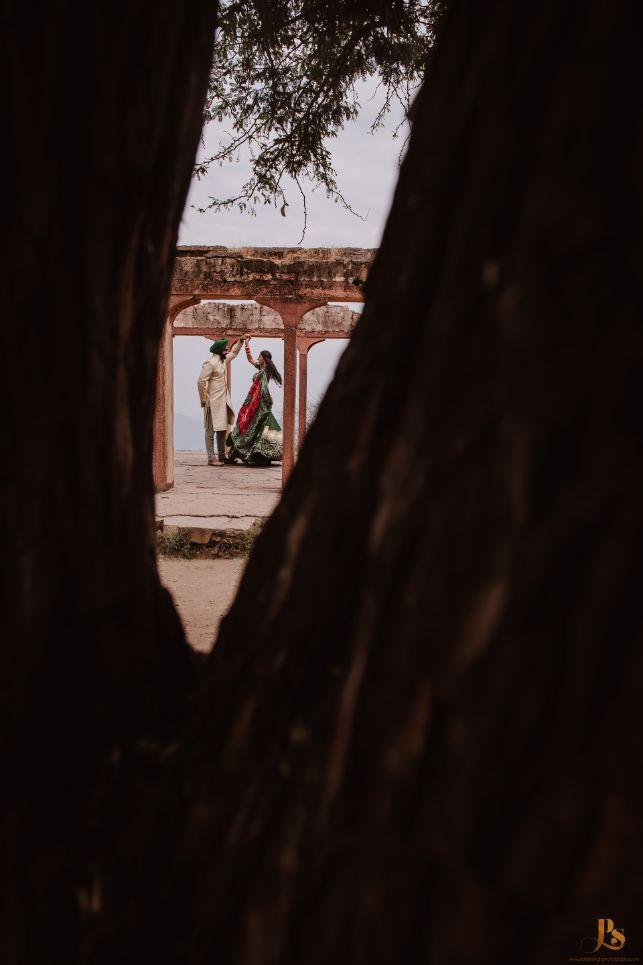 object photography   indian wedding photo ideas