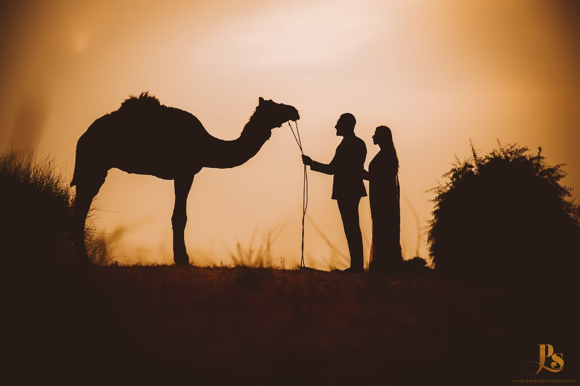 black and white photography   couple photography ideas