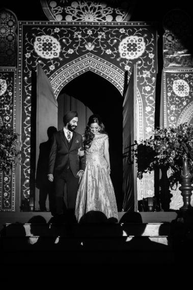 indian couple | couple dance