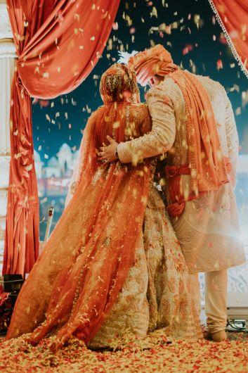 indian wedding   Wedding at Ramoji Film City
