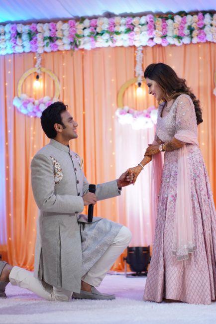 romantic photo shoot ideas   indian wedding photos