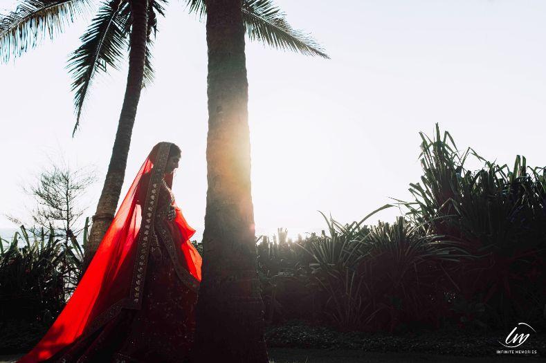 sabyasachi bride | red lehenga | wedding outfits for indian wedding | saree for indian brides | sangeet engagement outfit 2020 | indian weddings | goa wedding