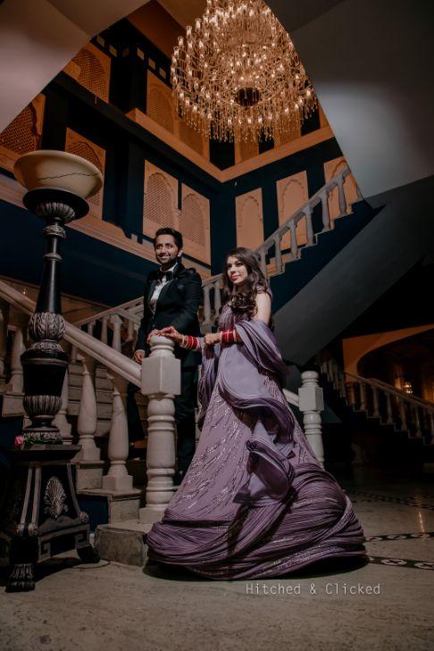 candid photography , indian wedding , destionation wedding